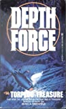 img - for Torpedo Treasure (Depth Force) book / textbook / text book