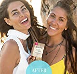 Jergens Natural Glow Oil-free SPF 20 Face