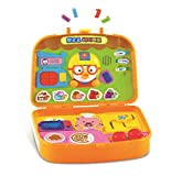 Pororo Mart Playset Bag 10.04x9.45x3.94inches