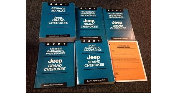 Jeep grand cherokee 1999 2000 2001 2002 2003 2004 service repair.