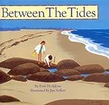 Between the Tides, Fran Hodgkins, 0892727276