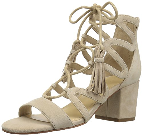 Picture of Marc Fisher Women's Rayz Sandal