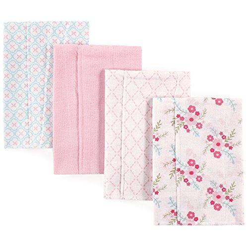 Luvable Friends Unisex Flannel Cloths product image
