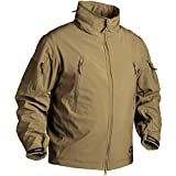 Helikon Gunfighter Soft Shell Jacket Coyote size M