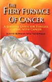 The Fiery Furnace of Cancer, Judith Bowman and Ted Bowman, 0979689902