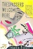 Trespassers Welcome Here, Karen Karabo, 0671700243