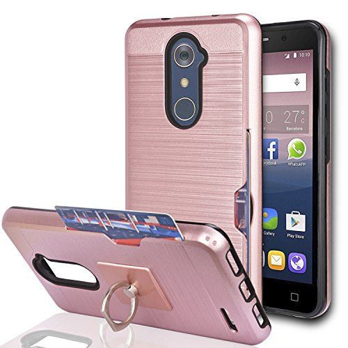 zte imperial cell phone covers - 6