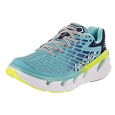 Hoka One One Vanquish 3 Women's Running Shoe