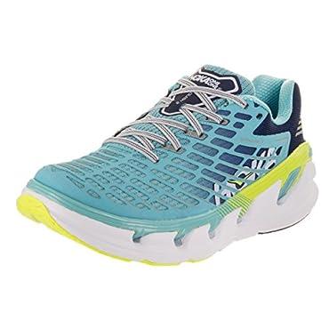 Hoka One One Vanquish 3 Women's Running Shoe