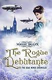 Free eBook - The Rogue Debutante