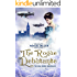 The Rogue Debutante (Beau Monde Chronicles Book 1)
