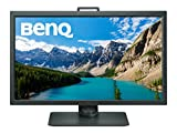 Benq 3d Monitors Review and Comparison
