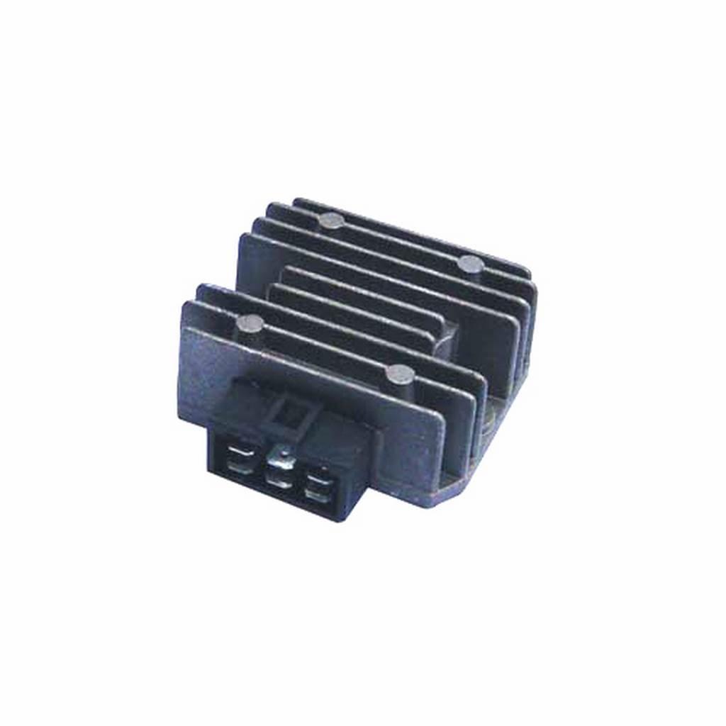 DZE - Regulador corriente electrica - 14584: Amazon.es ...