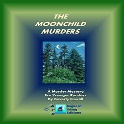 The Moonchild Murders