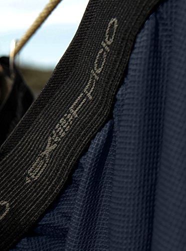 ExOfficio Men's Give-N-Go Boxer Travel Underwear, Maritime, Medium by ExOfficio (Image #4)