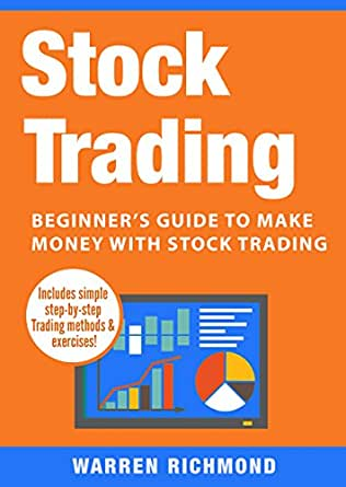 Stock options trading guide