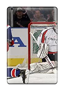 new york rangers hockey nhl (55) NHL Sports & Colleges fashionable iPad Mini 2 cases 3475755J242124895