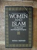 Women and Islam 9780631169055