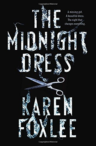 The Midnight Dress (Dress Sales Australia)