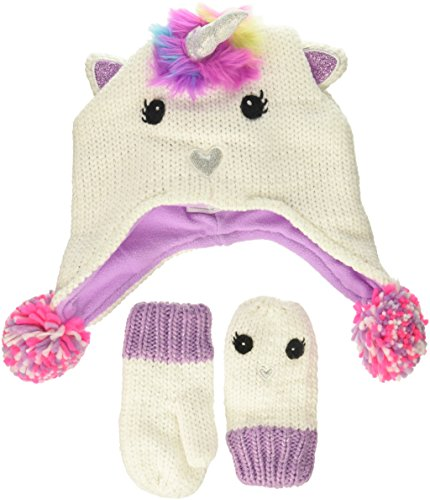a352d29b27f Best Novelty Infant And Toddler Hats 2018 - 2019 on Flipboard by imeeta