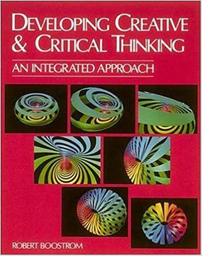 OCR AS Critical Thinking Student Book   nd edition  Amazon co uk  Jo Lally  Ruth Matthews  Alison Rowe  Jacquie Thwaites  Tony McCabe  Books