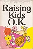 img - for Raising Kids O. K. - Transactional Analysis in Human Growth and Development book / textbook / text book