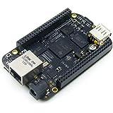 BeagleBone Black Rev C (4G) Single Board Computer Development Board