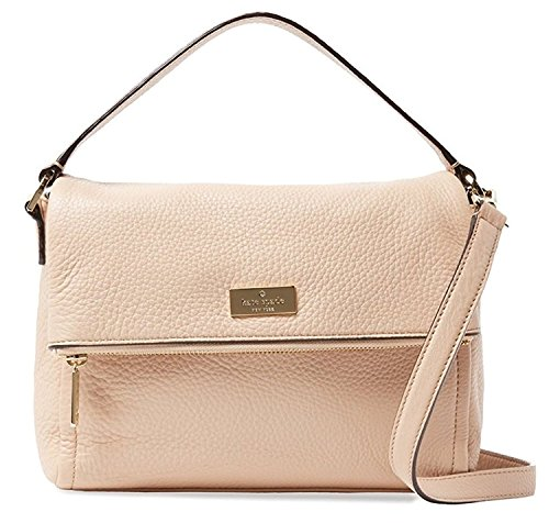 Crossbody Leather Affogato Maria Place York Spade New Highland Mini Kate 4q8TBn