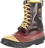 Sorel Men's Sentry Original Snow Boot