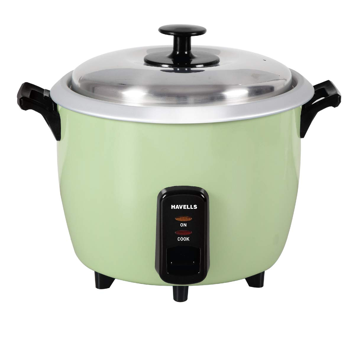1 litre electric rice cooker