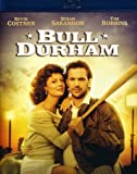 Bull Durham Blu-ray
