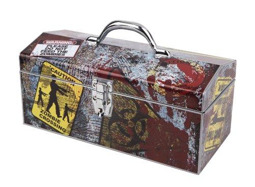 Zombie Box - 9