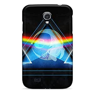 Hot Tpye Peterthemoon Becomes Bananamoon Case Cover For Galaxy S4 by icecream design