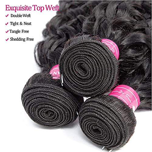 Brazilian hair on sale for cheap _image0