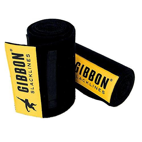 (Gibbon Treewear, X-Large)