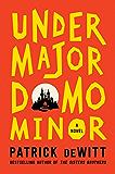 Undermajordomo Minor: A Novel