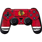 NHL Chicago Blackhawks PS4 Con