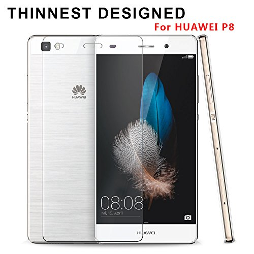 HUAWEI Protector touching Hardness Tempered product image