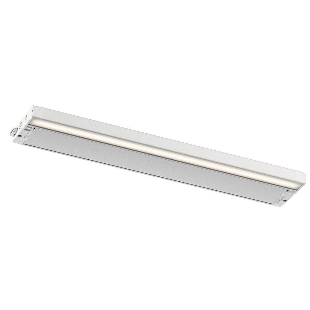 Kichler 6UCSK22WHT LED Under Cabinet
