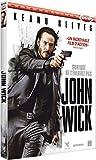 """Afficher """"John Wick n° 1"""""""