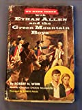 We Were There : With Ethan Allen And The Green Mountain Boys