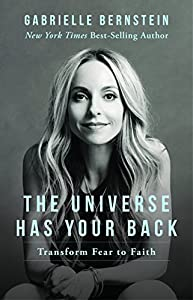 Gabrielle Bernstein (Author) (420)  Buy new: $9.00