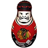 Fremont Die NHL Chicago Blackhawks Checking Buddy