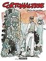 Corto Maltese en couleur, Tome 12 : Mu, la cité perdue par Pratt