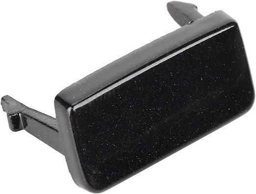 54716-T2A-A51ZA Gear Lever Lock Cap Shift Level Shifter Lock Cover Fit for Honda Accord 13-17 Aramox Shift Level Lock Cap