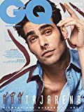 Gq - Spanish Edition: more info