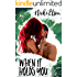 When It Holds You (The It Series Book 3)