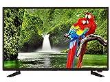 Powereye 59.90 cm (24 inch) HD READY LED TV