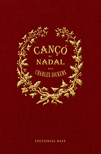 Cançó de Nadal (Clàssics Juvenils Book 1) (Catalan for sale  Delivered anywhere in USA