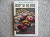 Money on the Table, Fagg, Gary and Mailho, John S., 0962782025